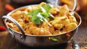 balti-curry-136399413183103901-150724123317